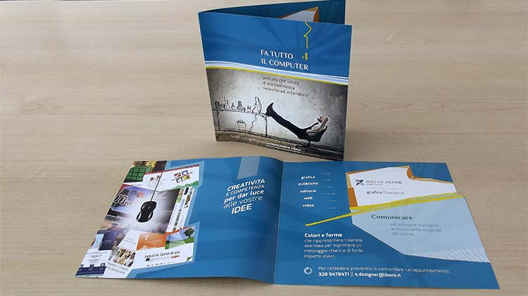 Studio_Grafica_Brochure