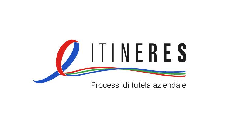 progetto_brand_logo