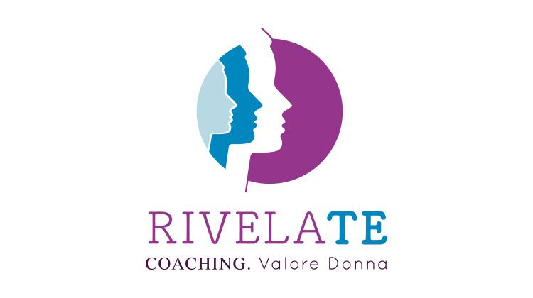 progetto_logo_coach