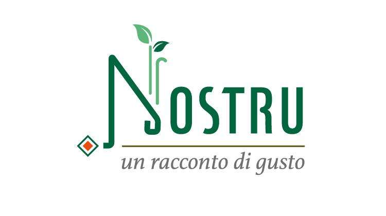 Progettazione_logo