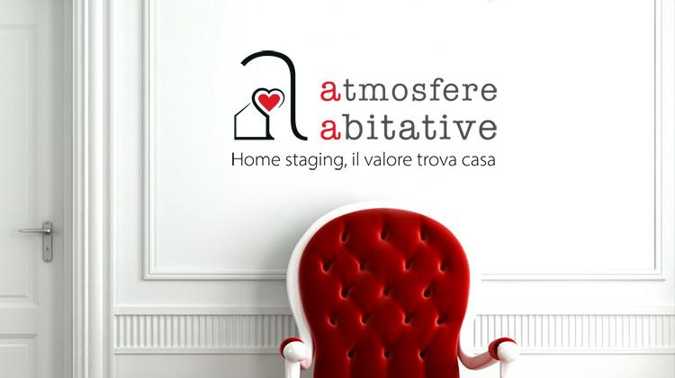 Studio_Logo_home_staging