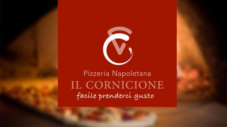 brand_identity_pizzeria