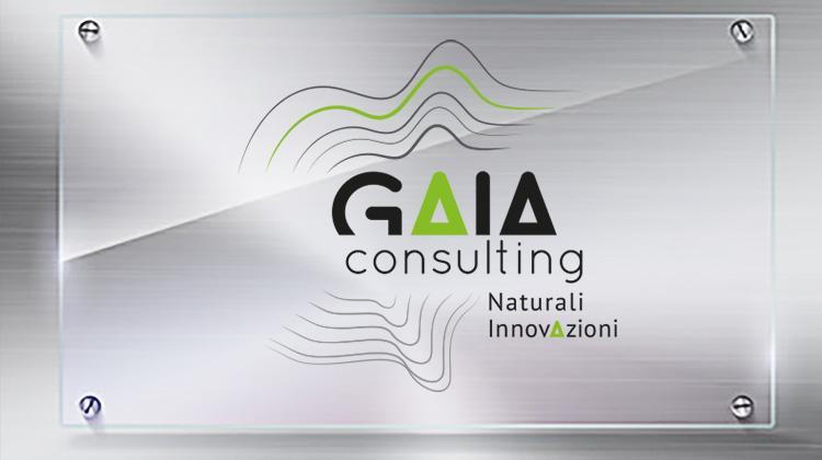 identita_visiva_logo