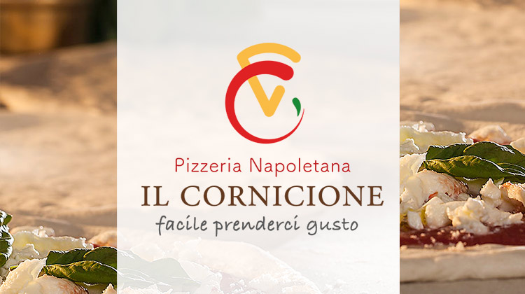 logo_brand_pizzeria