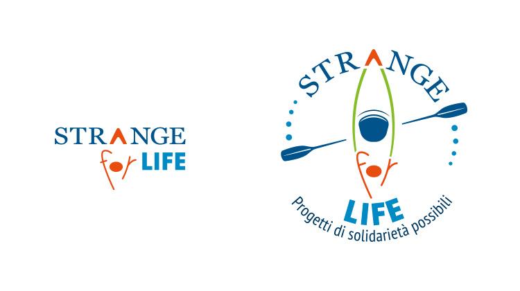 logo_idea_progetto