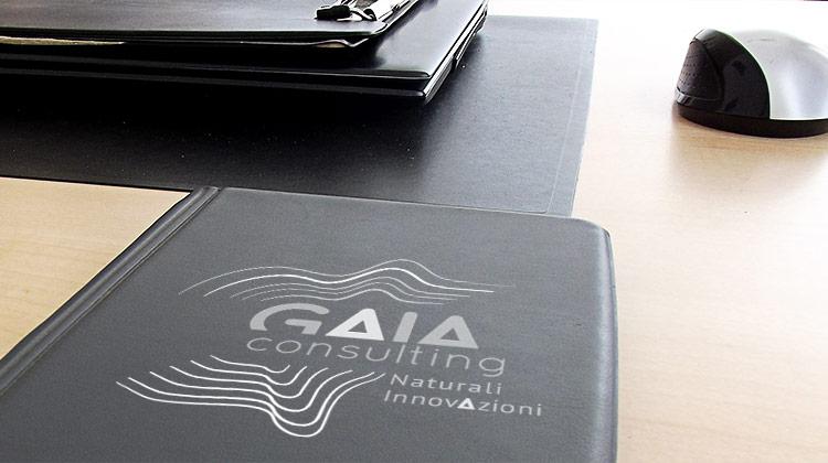 logo_identita