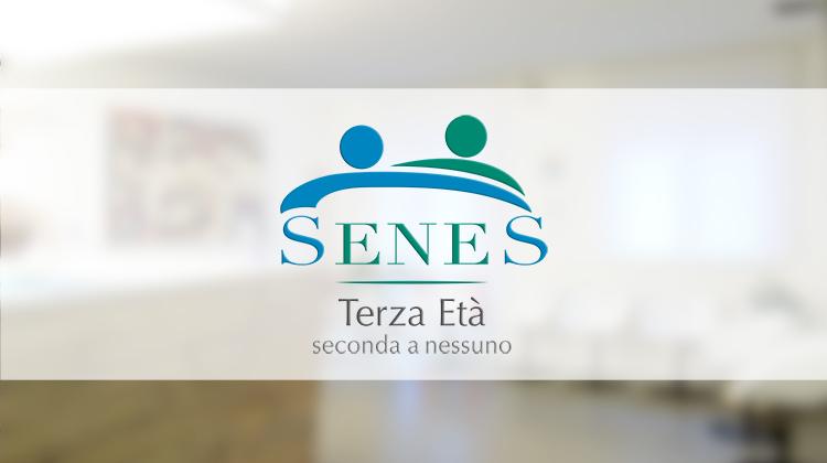 logo_progettazione