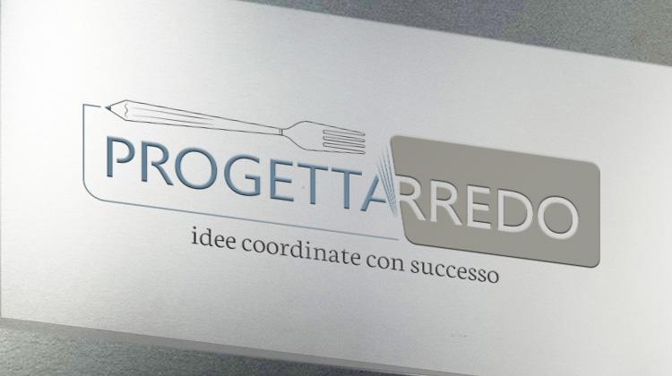 logotipo_aziendale