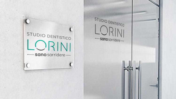 progetto_logo_dentista