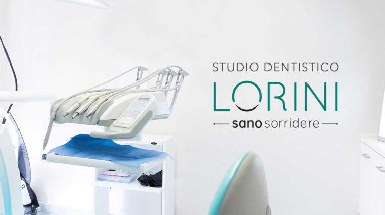 studio_logo_dentista