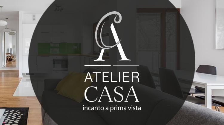 studio_logo_home_stager