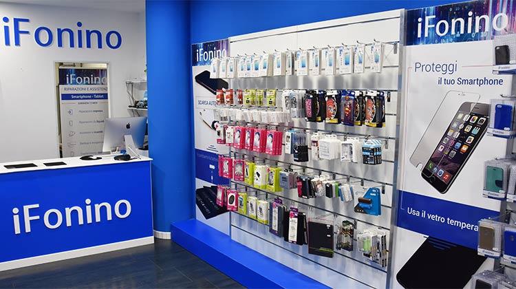 allestimento_grafico_negozio