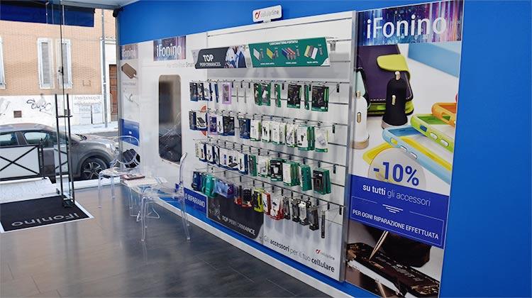 allestimento_grafio_negozio