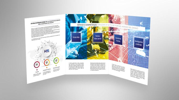 brochure_creativa_aziendale