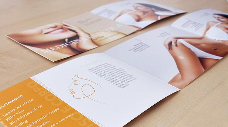 brochure_estetista