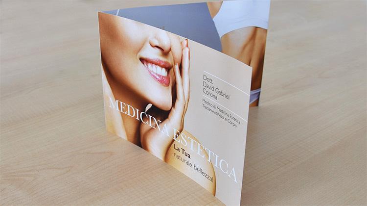 brochure_medicina_estetica