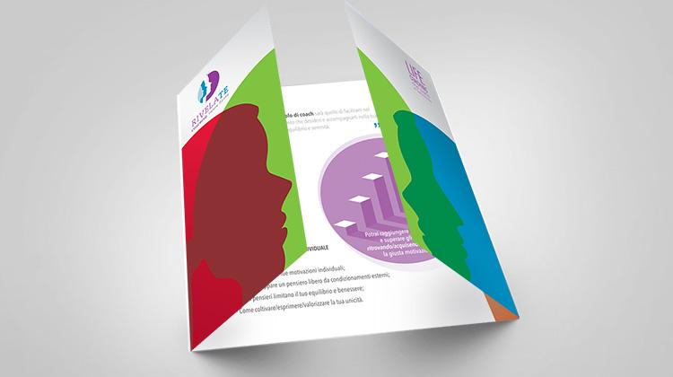 brochure_promozionale