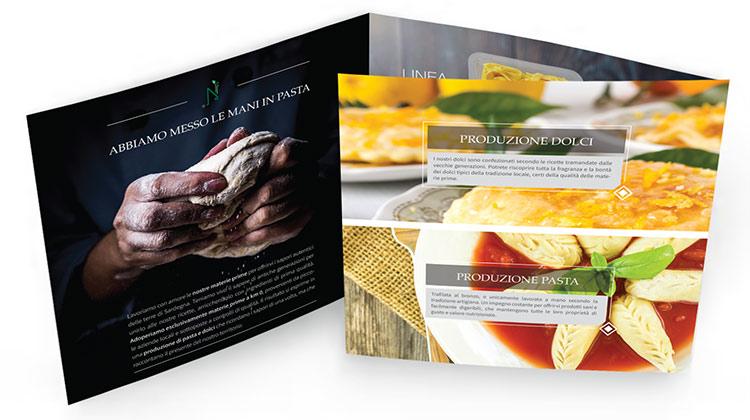 comunicazione_brochure