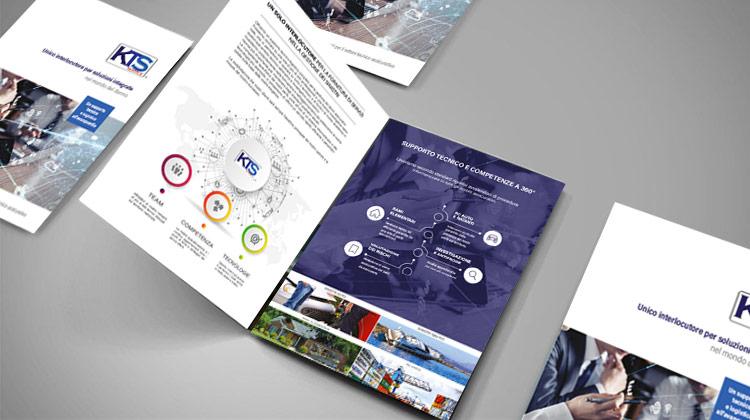 design_brochure_aziendale