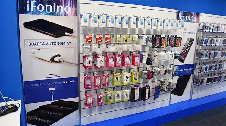 grafica_allestimento_negozio