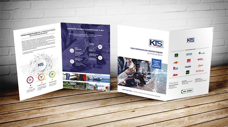 grafica_brochure_azienda