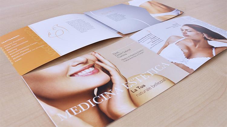 grafica_brochure_estetica