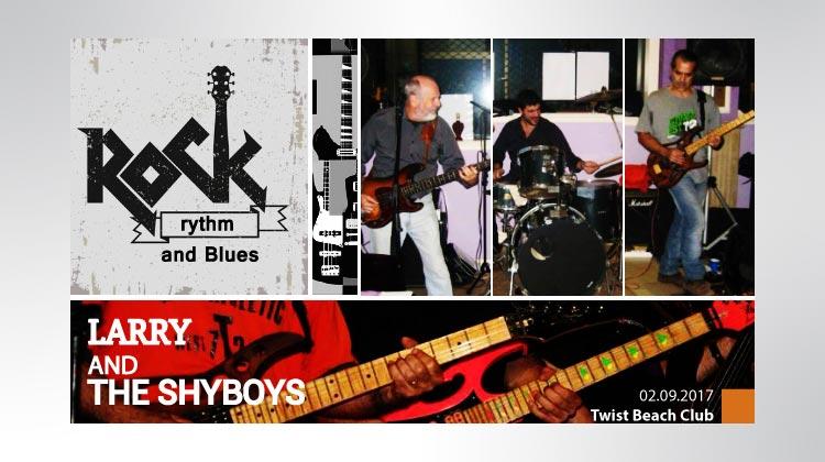grafica_concerto_rock
