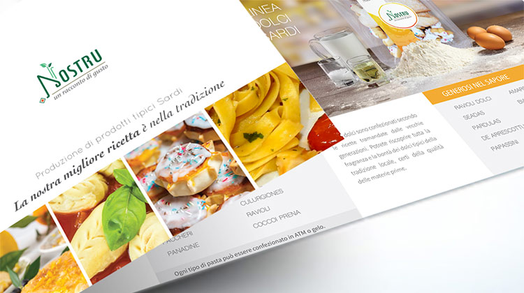 grafica_creativa_brochure