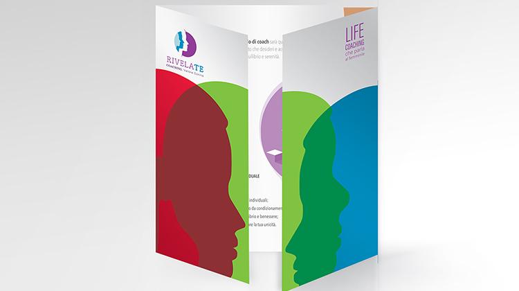 grafica_di_brochure