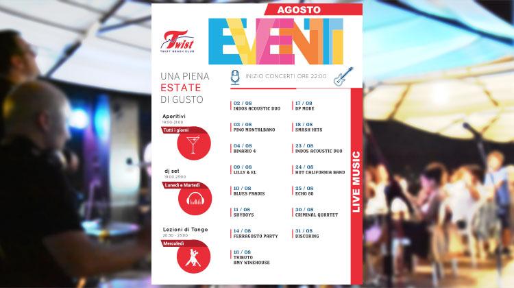 grafica_eventi_estivi