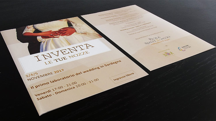 grafica_evento_wedding