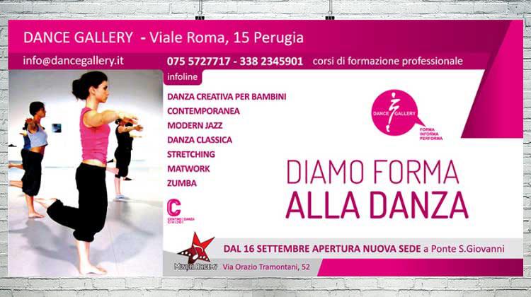 grafica_manifesto_danza