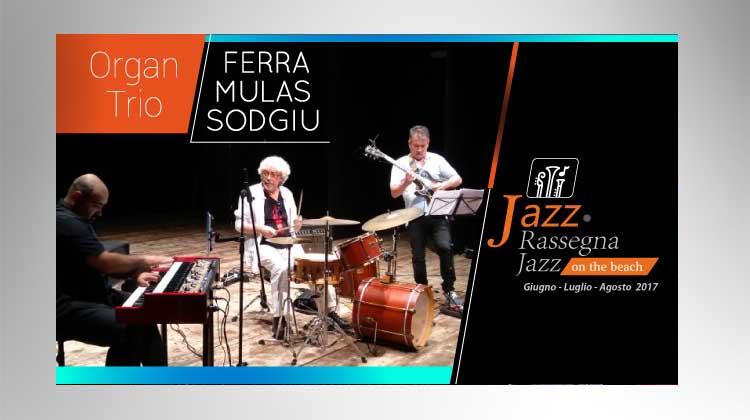 grafica_musica_jazz