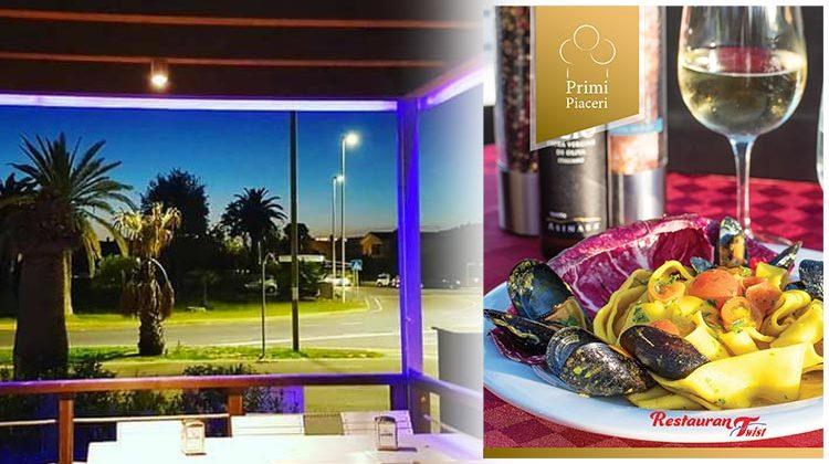 grafica_per_ristorazione