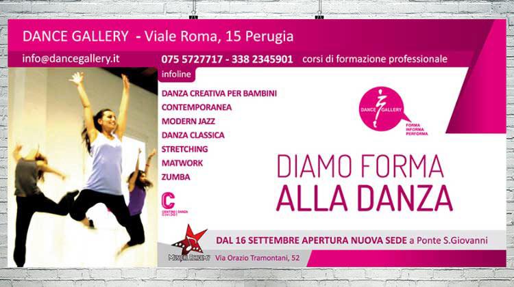 grafica_poster_danza
