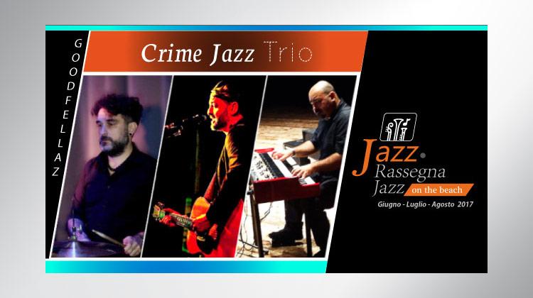 grafica_rassegna_Jazz