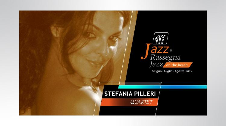 grafica_rassegna_di_jazz
