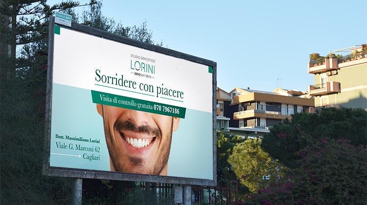 grafica_salute_dentale