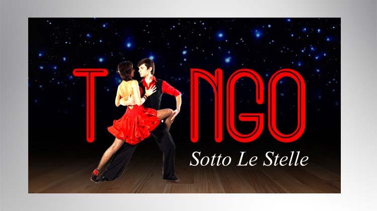 grafica_tango