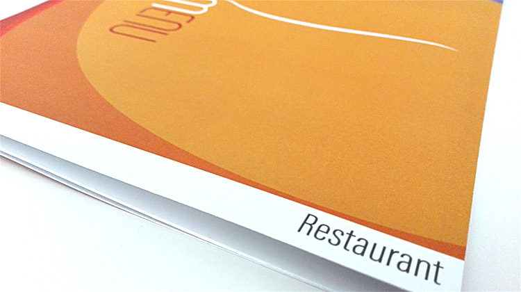 idea_grafica_menu