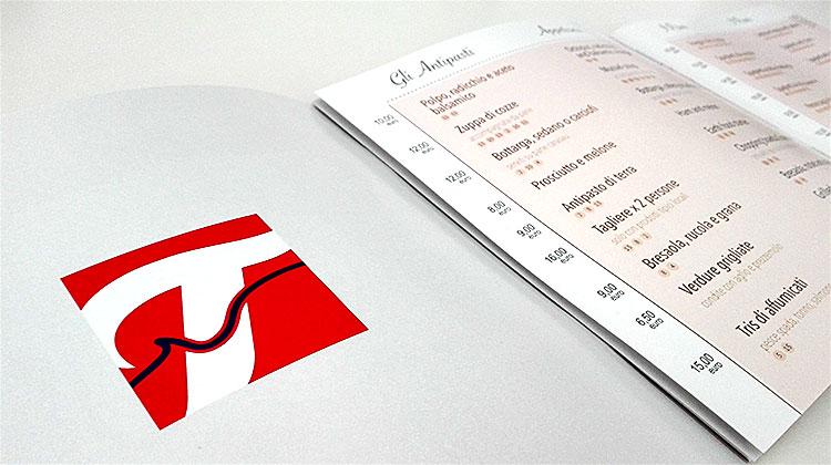 impaginazione_grafica_menu