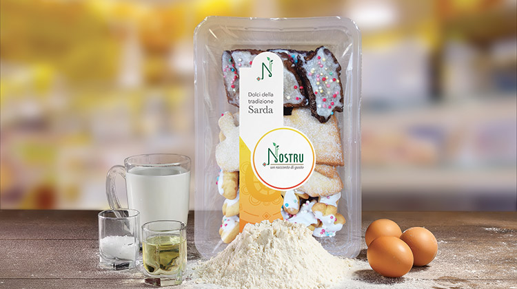 linea_packaging_dolci