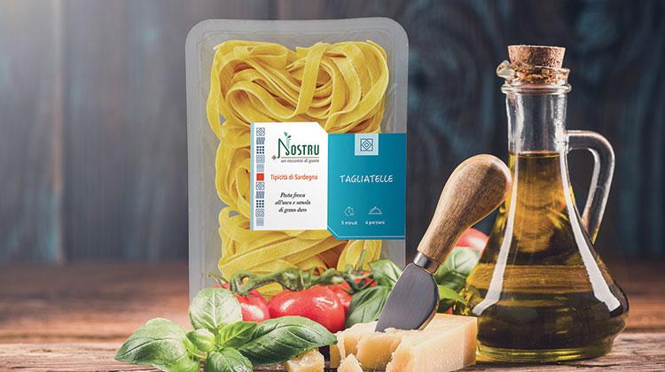 linea_packaging_pasta