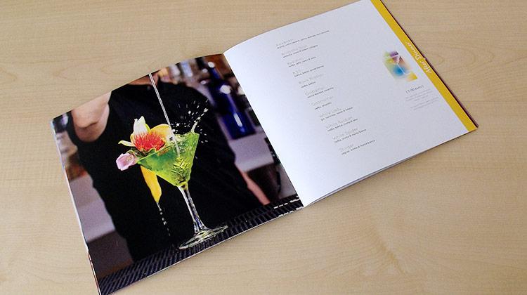 menu_studio_impaginazione