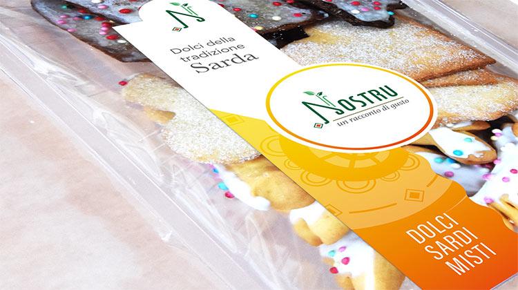 packaging_etichetta_dolci