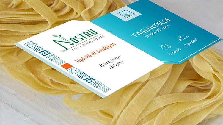 packaging_etichetta_pasta