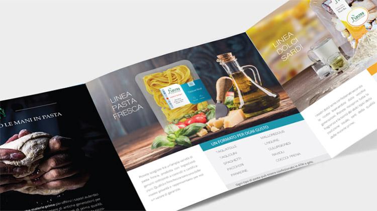 progetto_brochure