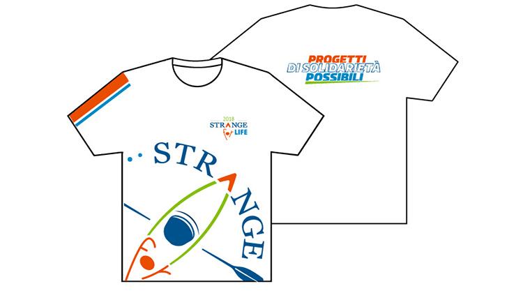 progetto_grafico_t-shirt