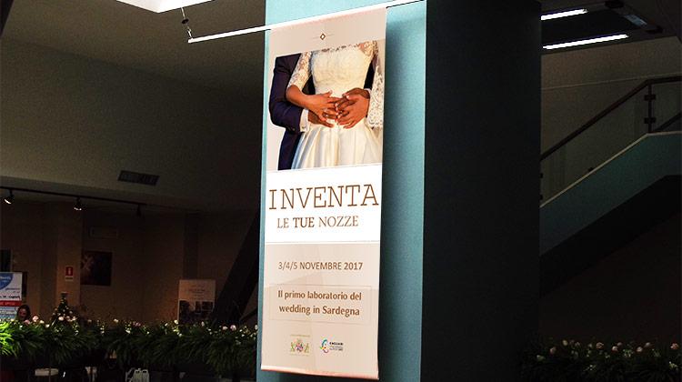 promozione_evento_wedding