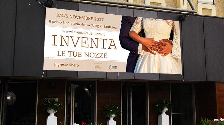 pubblicità_evento_wedding
